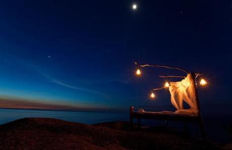 Nkwichi-Lodge-Star-Bed