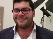 Salvatore Esposito: 'Così Jackal colgono segno'