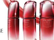 Shiseido ultimune buono euro regalo