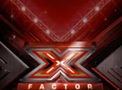 Irrompe nello Store Microsoft Factor 2014 Disponibile l'app, ufficiale noto talent show