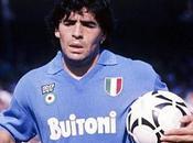 Video. Ecco primo ufficiale Maradona Paolo Napoli