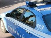 Siracusa: scongiurata rapina danni gioielleria