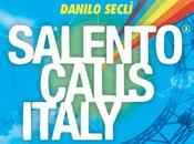 31/10 Salento Calls Italy Planet Disco Lequile (Le)