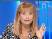 "Lilli Gruber torna dopo malattia: sfugge viso ""strano"""