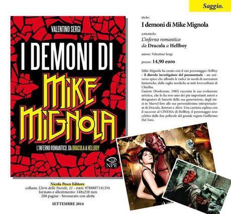 NPE_I-demoni-di-MIke-Mignola_ottobre2014