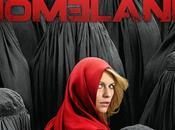 """Homeland, Howard Gordon: """"Per Carrie sarà stagione della grande crisi esistenziale"""""""