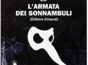 L'Armata Sonnambuli foborgo Catanzaro.