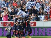Coppa Lega: Bordeaux riscatta, fuori sorpresa Lens, Montpellier Reims