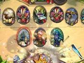 Parte campagna anti-bot Hearthstone: Heroes Warcraft, bannati migliaia account Notizia