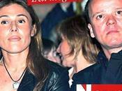 Gigi D'Alessio divorzio ufficiale: accordi mantenimento alla moglie