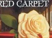 """Presentazione della duologia """"Red Carpet Asphodel"""" Giorgia Penzo"""