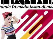 Vintagemania 8^edizione!