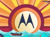 Motorola, successo inarrestabile: crescita annua +100%