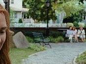Film stasera sulla chiaro: LITTLE CHILDREN Kate Winslet (merc. ottobre 2014)