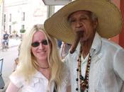 Caraibi: tour Cuba Holguin Camaguey