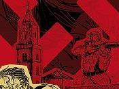 Lavieri Lucca Comics 2014