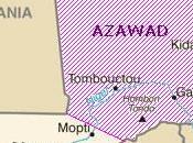 Azawad (Nord-Mali) /Nasce coordinamento militare difesa delle popolazioni/Bamako contraria