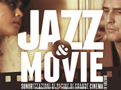 Jazz&Movie, Diana cinema ascoltare
