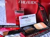 Shiseido collaborazione Profumerie Sabbioni: presentazione Ultimune Power Infusing Concentrate.