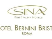 L'Hotel Bernini Bristol compie anni