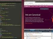 """Ubuntu 14.10 """"Utopic Unicorn"""", distribuzione cambiato Linux compie dieci anni."""