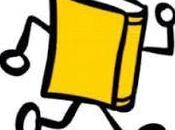 Bookcrossing: quando vita intreccia libri occasioni