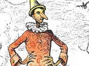 Riscrivere Pinocchio Twitter gioco (solo) ragazzi