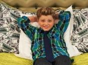 Richie Rich rinasce serial Live Action