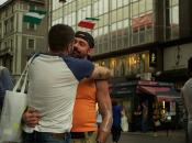 Unione Europea, maglia nera all'Italia: paesi peggiori discriminazione sessuale