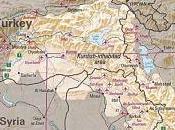 sogno dello Stato curdo