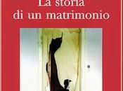 STORIA MATRIMONIO Greer