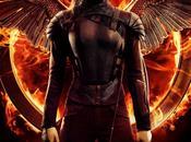 Trailer Hunger Games: canto della rivolta parte