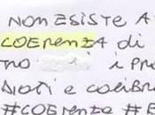 Barbara D'Urso Fabrizio Corona: scoppia pace? Lettera carcere