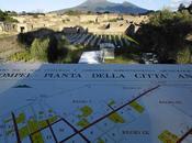 Pompei Mondo
