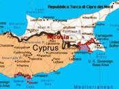 Primavera Cipro