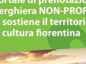 Portale Vivafirenze.it Turismo Culturale