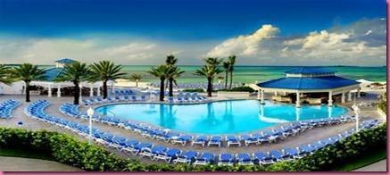 Foto Bahamas Spiagge 10
