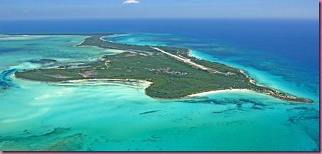 Foto Bahamas Spiagge 8