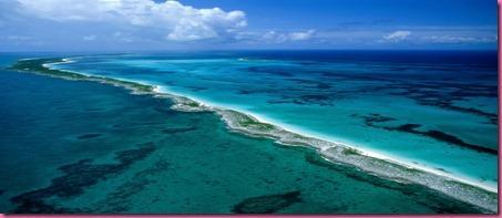 Foto Bahamas Spiagge 2