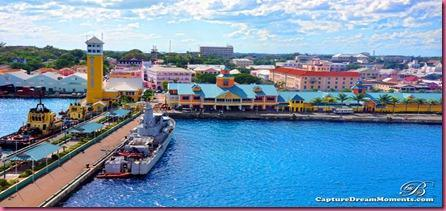 Foto Bahamas Nassau 3