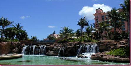 Foto Bahamas Spiagge 5