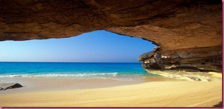 Foto Bahamas Spiagge 13