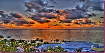 Foto Bahamas Spiagge 11