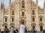 Stupenda Milano