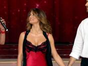 Giulio Berruti nudo Novella 2000: agitazione Ballando stelle