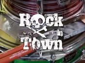 Rock oggi: Town, Joni Mitchell, Italia, concerti molto altro..