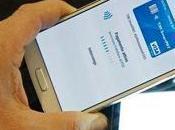 SmartPAY pagare smartphone