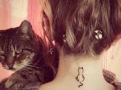voglio anche io.. tatuaggino ino…