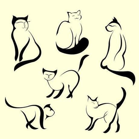 cat-tattoo-designs-yybiipxn