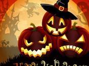 Speciale: Halloween terrore!
